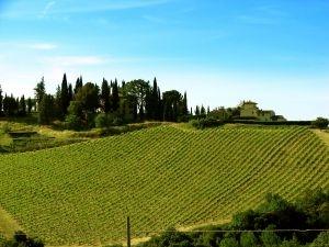 Vacanza Natura Toscana