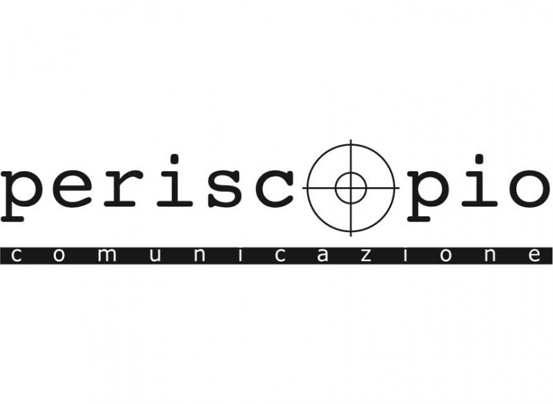 PERISCOPIO – L'arte della comunicazione in Toscana