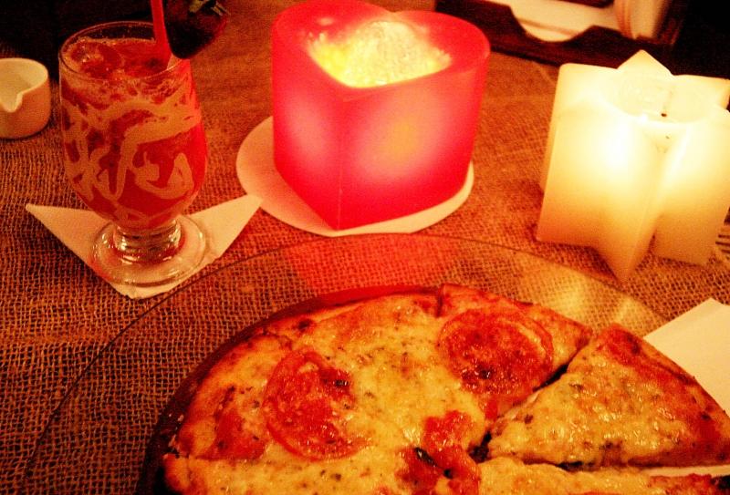 """""""Cibo di Strada"""" - La tradizione del mangiare in Toscana"""