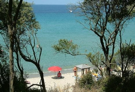 Sea of Maremma