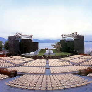 The Puccini Festival