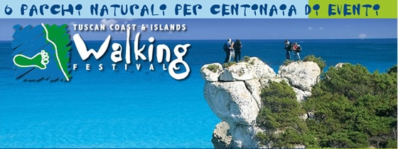 Tuscany Walking Festival