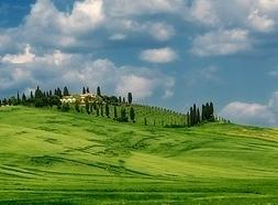 Natura e ambiente in Toscana