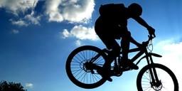 Sport e vacanze attive in Toscana