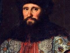 Lo Stile dello Zar a Prato